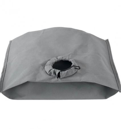 Мешок-пылесборник тканевый для Scheppach HD2p
