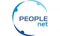 3G покрытие оператора PEOPLEnet