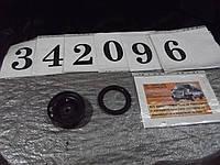 Подушка передней стойки с опорными подшипниками Форд Мондео 1,6б