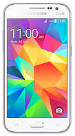 Обзор смартфона  Samsung SM-G361H