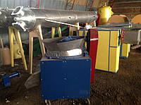 Шинковальная машина на кружки ( капуста , лук , яблоко )