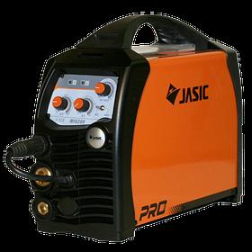 Сварочный полуавтомат Jasic MIG 200 (N220)+рукав сварочный