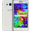 Обзор смартфона Samsung SM-G531H