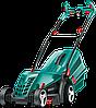 Газонокосилка Bosch ARM 34 06008A6101