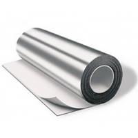 Алюминий фольга А5, АД1 0.03-0.2мм