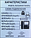 Вызывная панель Qualvision QV-ODS420SА, фото 2