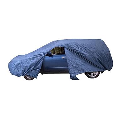 Тент автомобильный Кемпинг Trend (CMG/B-5533)