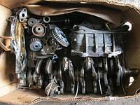 Коленвал Mitsubishi Galant 2,4 GDI
