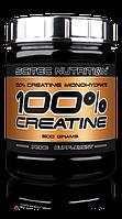 SN Creatine 300 грамм