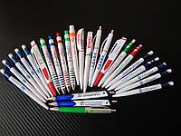 Нанесение на ручки (печать на ручках), фото 1