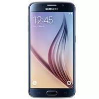 Обзор смартфона   Galaxy S6 DS