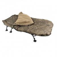 Спальный мешок Nash Indulgence Sleep System Bag
