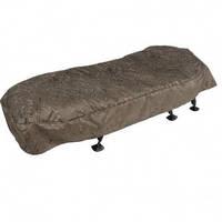 Одеяло защитное для кровати Nash INDULGENCE AIR SHROUD