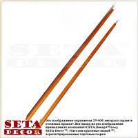 Бамбуковые палочки для еды (суши, суси)