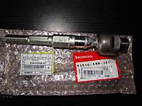 Рулевая тяга на Хонда Цивик.Код:53610-SNB-J01