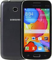 Обзор смартфона  Samsung SM-G350E