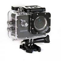 Экшн камера KEHAN ESR311 Full HD 1080p 60fps Wi-Fi DV00MP0037
