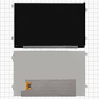 Дисплей (LCD) для планшета Cube U30GT mini, 30 pin, оригинальный
