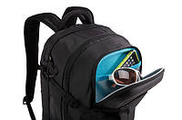 Рюкзак Thule EnRoute 2 Blur Daypack