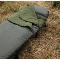 Спальный мешок Nash FROSTBITE SUB 20