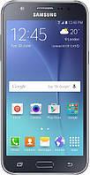 Обзор смартфона   Galaxy J5