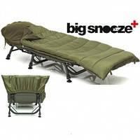 Спальный мешок Trakker Big Snooze Plus Спальный мешок Trakker Big Snooze Plus, Wide