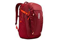 Рюкзак Thule EnRoute 2 Blur Daypack  красный