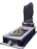 Пам'ятник 1018
