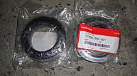 Подшипник опоры переднего амортизатора на Хонда Цивик.Код:51726-SNA-G01