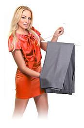 Догляд за одягом