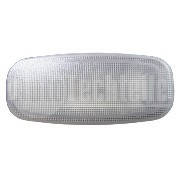 Плафон подсветки салона  - Autotechteile  – на MB Sprinter 906, VW Crafter 2006→ - ATT8257