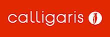 Меблі від Calligaris: Вся колекція по доступній ціні! Столи, стільці, аксесуари, ліжка, дивани..