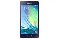 Обзор смартфона    Samsung Galaxy A5