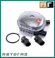 Вентиляционная камера BRC ГБО