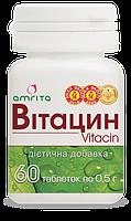Витацин -для комплексного лечения заболеваний почек и мочевыводящих путей