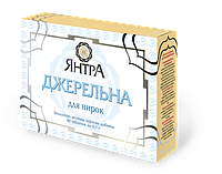 Янтра Родниковая-натуральные таблетки для лечения и профилактики  почек (60табл.,Амрита)
