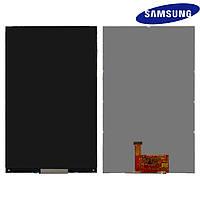 Дисплей (экран) для Samsung Galaxy Tab 4 7.0 T230 / T231 / T235, оригинал