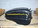 Бак топливный ВАЗ 2101 с датчиком (АвтоВаз, Тольятти, Россия), фото 2