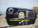Бак топливный ВАЗ 2101 с датчиком (АвтоВаз, Тольятти, Россия), фото 3