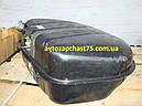 Бак топливный ВАЗ 2101 с датчиком (АвтоВаз, Тольятти, Россия), фото 4