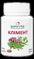 Климент -для профилактики и комплексного лечения заболеваний женщин(Амрита)