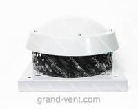 Крышный вентилятор Bahcivan BRF-315
