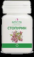Стопурин-препарат при недержании мочи,Средство, используемое при заболеваниях, связанных с недерж