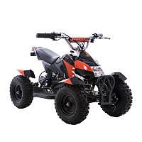 Квадроцикл детский VIPER new 36V 90304