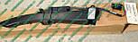 Кронштейн AA68468 Guard Kit John Deere CURVED SEED TUBE GUARD защита AA68468 чистик, фото 4