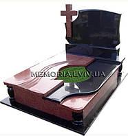 Подвійний пам'ятник 2059