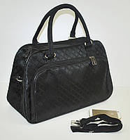 Дорожная сумка - S8802