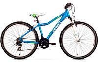 """Велосипед Romet Jolene 26"""", фото 1"""