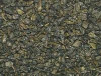 Чай зеленый Бей Лес Крем (зеленый), 0,5кг.