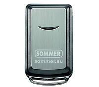 Радиопульт слайдер Sommer